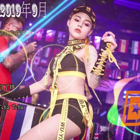 中国DJ收视率 2019 || 2019夜店舞曲 重低音 | 2019最火歌曲dj | 2019年最新dj歌曲 | 2019全中文舞曲串烧 | 全中文DJ舞曲 高清 新2019夜店混音