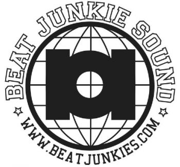 MP3舞曲下载- 深港DJ舞曲Traxsource - Hype Chart (26 Aug 2019