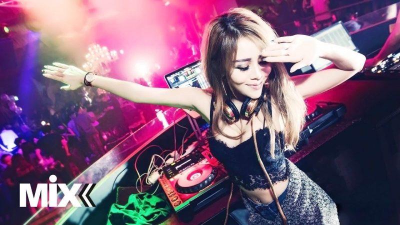 Chinese Dj Remix 2019   中文舞曲   2019年最劲爆的DJ歌曲   擁抱你離去   剛好遇見你   慢摇串烧   你听得越多 就越舒适愉快   娛樂   全女声超好
