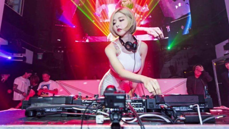 《我把刀 一fit 落去我死㗎刺喎兄弟就冇㗎刺喎》Feel My Bass●我曾●绿色 DJ SKY MIX 2k19