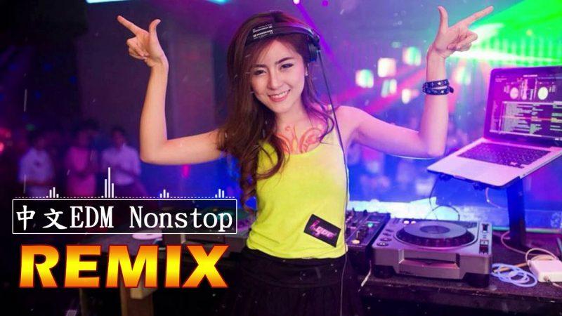 Chinese DJ 2019 – 全中文舞曲串烧,劲爆中文串烧 -你听得越多, – Chinese DJ Remix 2019 – 2019年最劲爆的DJ歌曲