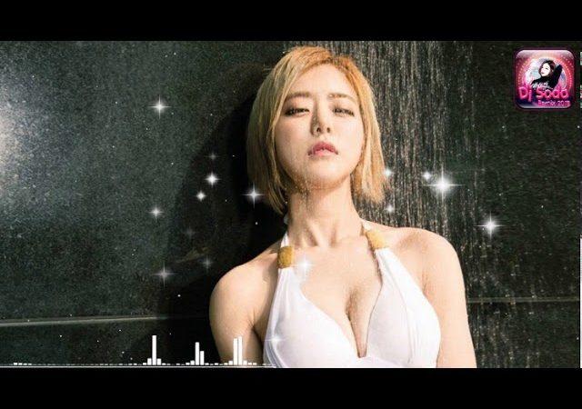 DJ SODA – 2019 夜店舞曲 重低音 – 迎风飞舞 – 2019最火歌曲dj – 拥抱你离去 – 全