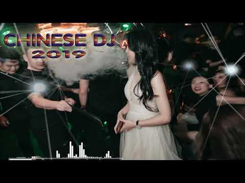 Chinese Dj – 最新的dj歌曲 2019 (中文舞曲) Nonstop China Mix – 最受歡迎的歌曲2019年 – 娛樂 – 全女声超好 – Chinese Dj Remix