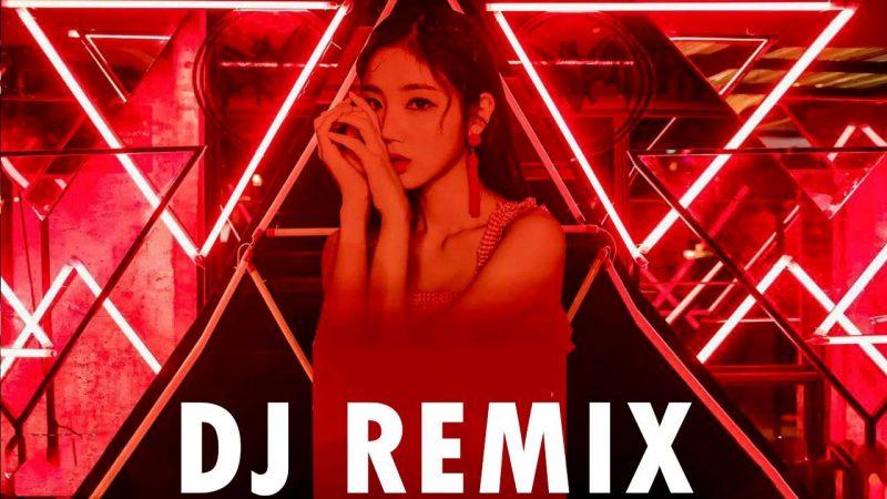 【2019 DJ YE】Chinese DJ – 2019年最新DJ歌曲 ,来自天堂的魔鬼 ● 再也没有 ● 归去来兮 ● 你的酒館對我打了烊 , 请先说你好 , 2019年最火的20首DJ歌曲