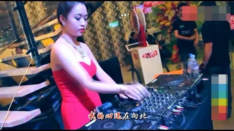 Chinese Dj Remix   中国最好的歌曲 2019 DJ 排行榜 中国   舞曲串烧 2019 Chinese DJ 中文舞曲 2019 年最劲爆的DJ歌曲  最新的DJ歌曲 2019