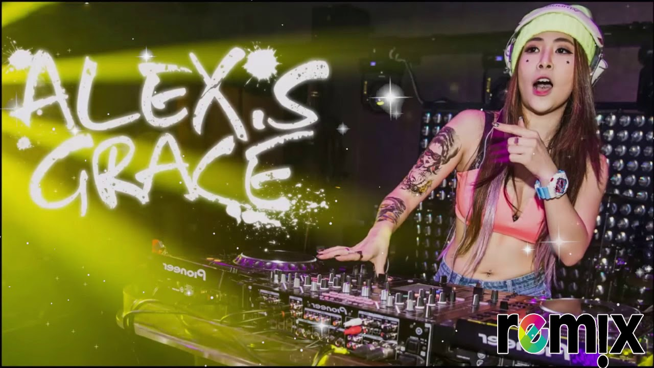 Chinese DJ 2019慢摇串烧【抖音排行榜】中國DJ混音2019年 | TIK TOK抖音音樂熱門歌單 – Party Pool