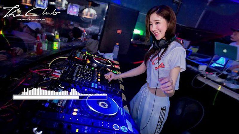 Best DJ CHINESE 2019《超好听》E.D.M『如果女人总是等到夜深』《隔壁老樊_-_我曾 X 鄧紫棋_-_來自天堂的魔鬼 X 喻言家_-_告白之夜》