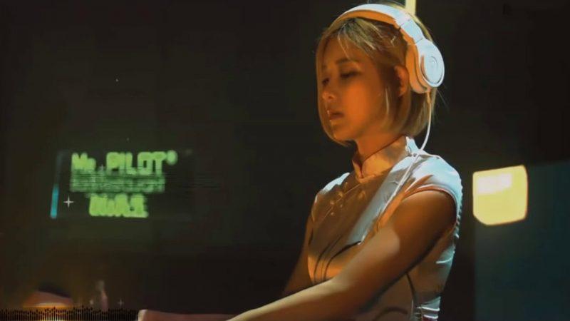 Dj SODA ~ 女声 – 不浪漫的罪名 ✘ 刘旭阳 – 把孤独当作晚餐 ✘ 小璐Vera – 你不用内疚  ✘-2k19 特别制作中英文快摇串烧 Techno