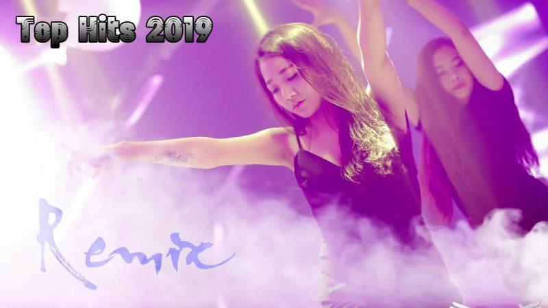 Chinese DJ 2019 – 串好的中國DJ,最好的DJ歌曲 – 最好的DJ舞曲,最好的DJ – 最熱門的串燒榜 – 舞曲 高清 新-夜店混音- 慢摇串烧 – 你听得越多 – DJ