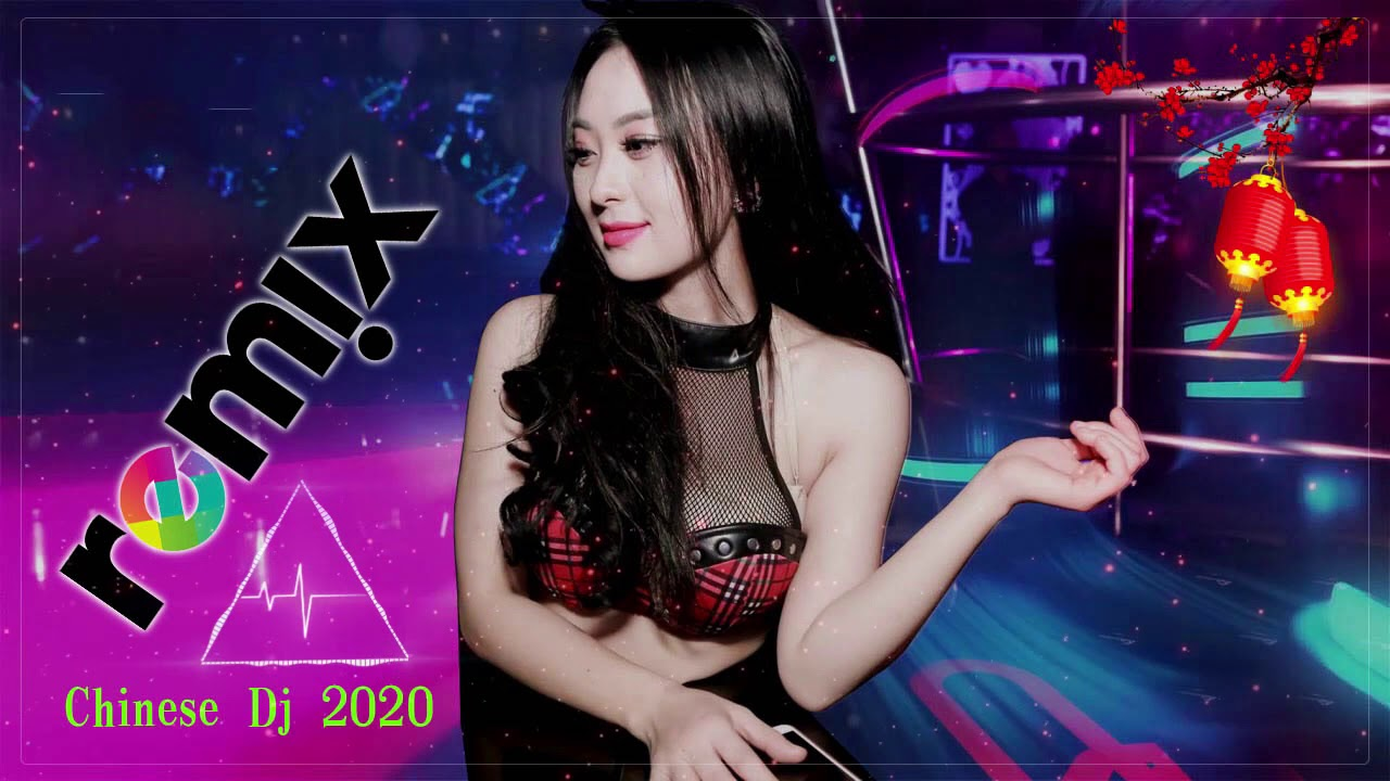 【2019 好聽歌曲合輯】2019 年最劲爆的DJ歌曲 – 2019年 最Hits    2019 最好的音樂 Chinese DJ