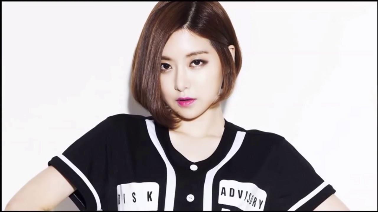 DJ SODA – Chinese DJ 2019慢摇串烧 | 抖音混音女DJ | Chinese DJ 2019 《  Kiss Goodbye ● 势在必行 ● 原地打转 》Remix