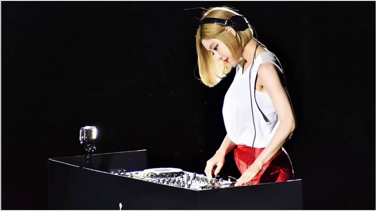 DJ SODA ~ 孤芳自赏 ✘ 我的名字 ✘ 好想我是她 ✘2k19 特别制作中英文快摇串烧 Techno
