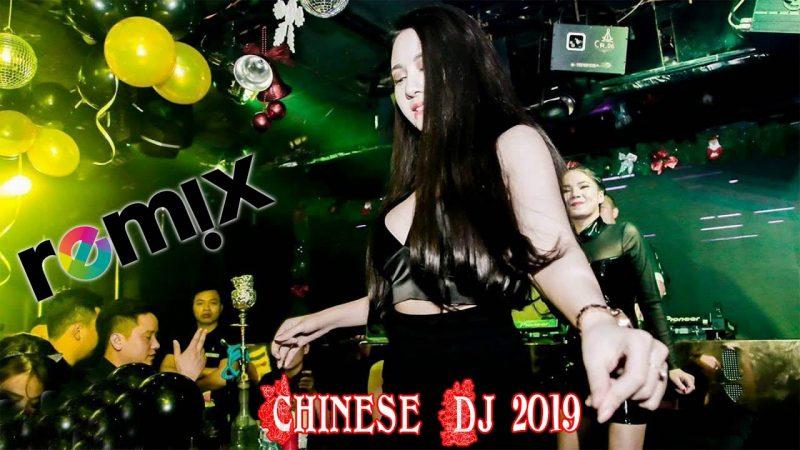 Chinese Dj 2019 – 令人兴奋的舞蹈音乐【你是我永远的痛 , 孤獨有毒 ,那一刻是你】中文舞曲 中国最好的歌曲 2019 DJ 排行榜 中国 2019年最劲爆的DJ歌曲