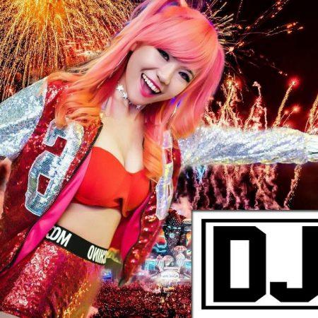 像魚dj ღ 你的酒館對我打了烊 X 慢摇舞曲2020 | DJ CHESTER MIX | 92CCDJ