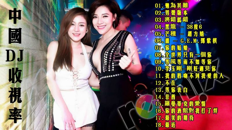 Chinese DJ 2020【抖音神曲2020】TIK TOK抖音音樂熱門歌單 | 2020年最劲爆的DJ歌曲 (中文舞曲)- 2020最新 | 抖 音 音乐 | 抖音歌單 | 抖音2020歌曲