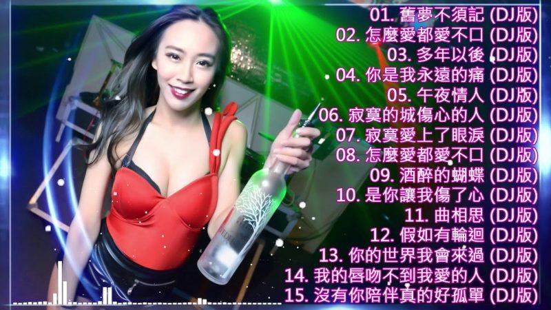 中文舞曲中国最好的歌曲2020-舞曲串烧 Chinese DJ-DJ 排行榜 中国 跟我你不配 全中文DJ舞曲 高清 新2020夜店混音-年最劲爆的DJ歌曲-你听得越多-就越舒适愉快 – 娛樂