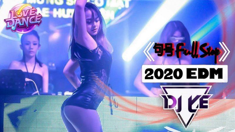 2020夜店舞曲 重低音 – 最好的音樂Chinese DJ – 句號 Full Stop Remix – 天使的翅膀 – 说散就散 – 一百萬個可能 – 黎明前的黑暗 – 2020年最新dj歌曲v