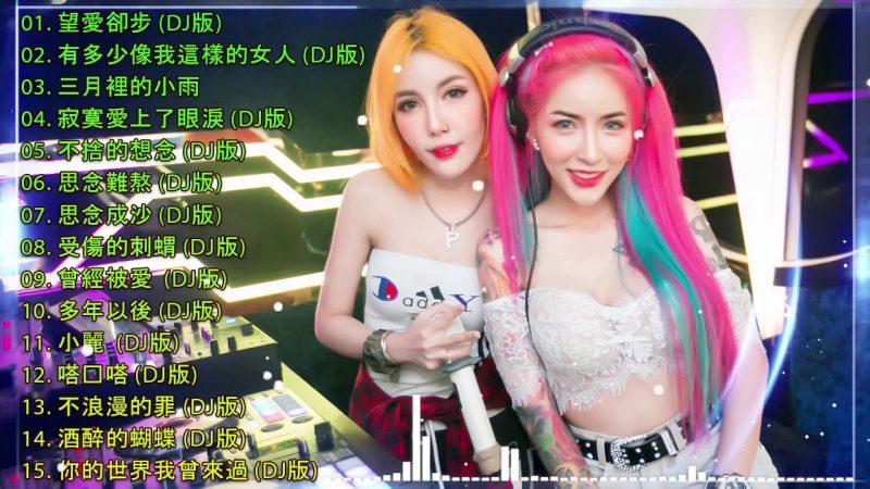 2020 好聽歌曲合輯 ● 2020流行华语歌曲 Chinese pop song ● 2020年 最Hits 最受歡迎 華語人氣歌曲 串燒 ● 舞曲串烧 2020 Chinese DJ