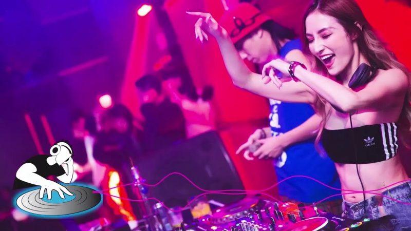 Chinese dj remix 2020 【最火歌曲】《告白之夜,天使的翅膀,孤芳自赏,一百万个可能》 2020年最新dj歌曲