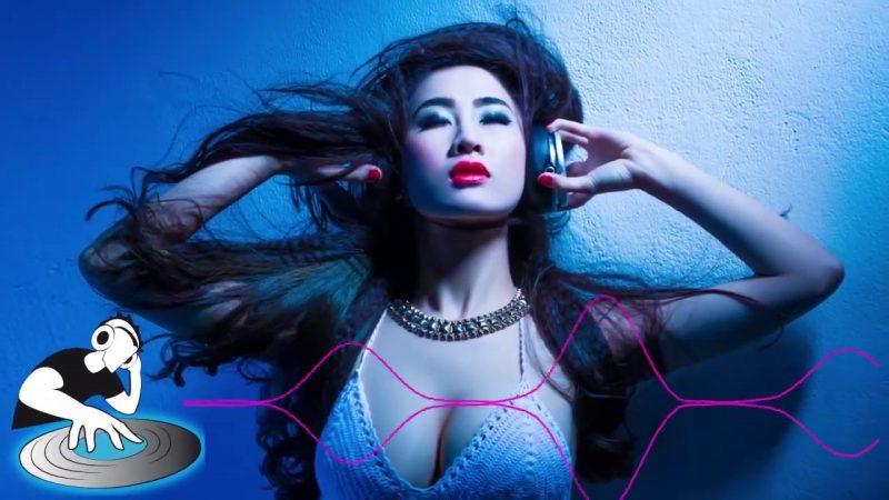 #【100%無廣告】Chinese dj remix new 2020 (12/19更新) – # 舞曲串烧 Chinese DJ 2020 (夜店舞曲 重低音) – 中文舞曲中国最好的歌曲2020