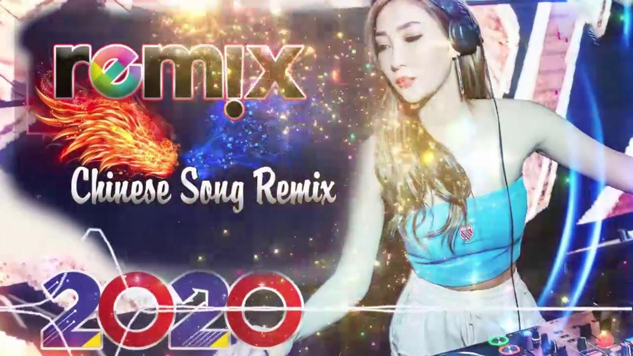 2020夜店舞曲 重低音 - Nonstop China Mix【最強】- 2020最火歌曲dj - 串烧 dj china remix 2020 -希望你总是有很多轻松的时刻