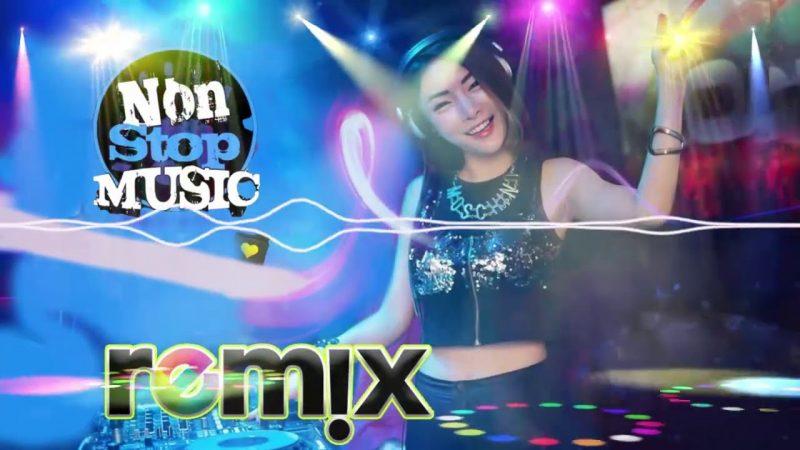 2020 年最劲爆的DJ歌曲 - 【2020 好聽歌曲合輯】 全中文DJ舞曲 高清 新2020夜店混音 - Nonstop China Remix 2020