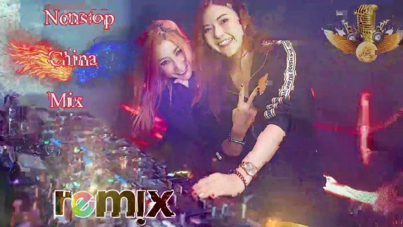 229Chinese DJ Remix【2020 好聽歌曲合輯】2020流行华语歌曲 Nonstop China Mix – 跟我你不配 全中文DJ舞曲 高清 新2020夜店混音
