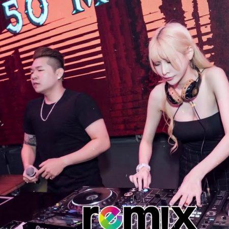 【2020 好聽歌曲合輯】Chinese DJ Remix – 流行华语歌曲 Chinese pop song- 跟我你不配 全中文DJ舞曲 高清 新2019夜店混音|年最劲爆的DJ歌曲