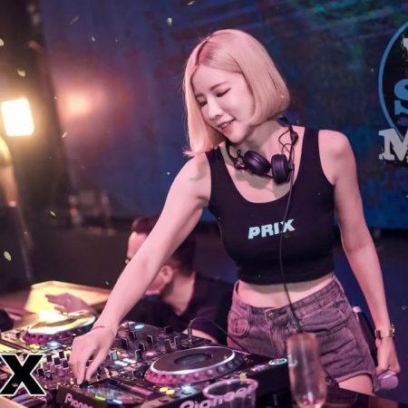 全私货 慢摇2020 – Chinese DJ 2020 抖音火热中英文车载串烧 2020 DJ 排行榜 中国