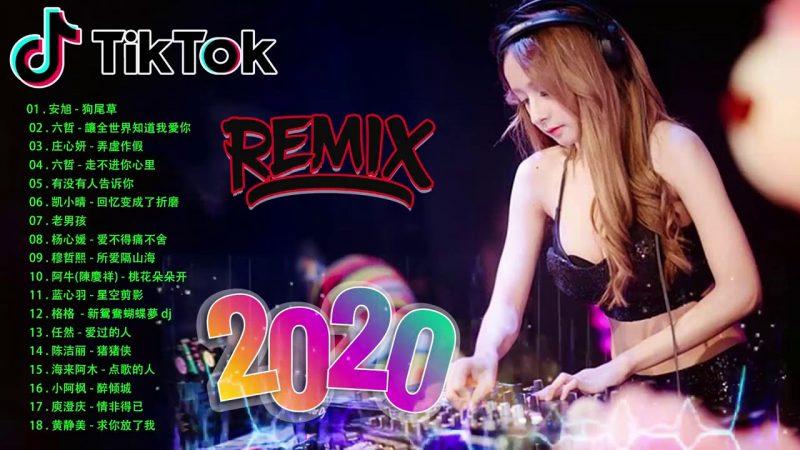 2020 年最劲爆的DJ歌曲  [2020 好聽歌曲合輯】 全中文DJ舞曲 高清 新2020夜店混音 – 2020全新打造38度6我怎么这么好看中文舞曲串烧 试听 – 精品DJ女声中文慢摇串烧
