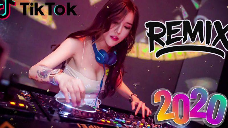 2021年最新dj歌曲 – 中國最好的歌曲 2021 dj 排行榜 中國 – Chinese DJ Remix 2021 好聽歌曲合輯