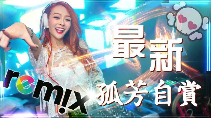Chinese Dj Remix 2021「2021最火歌曲DJ」慢搖【野狼disco 火红的萨日朗〤你的答案〤嚣张〤月亮代表我的心 清明上河图】2021全中文舞曲串烧  2021 年最劲爆的DJ歌曲
