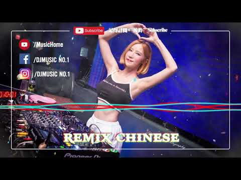 《你的轮廓 x 我都明白 x 醒不来的梦》Nonstop 慢摇 DJ K 2k21 Remix BY DJ JASON